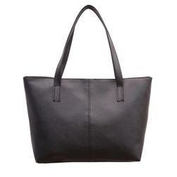 Женская сумочка LU134