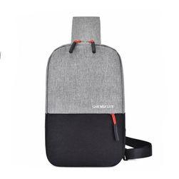 Мужской рюкзак B05046