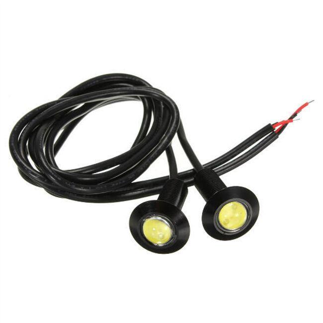 LED lámpa (eagle eye)-2 darab 1