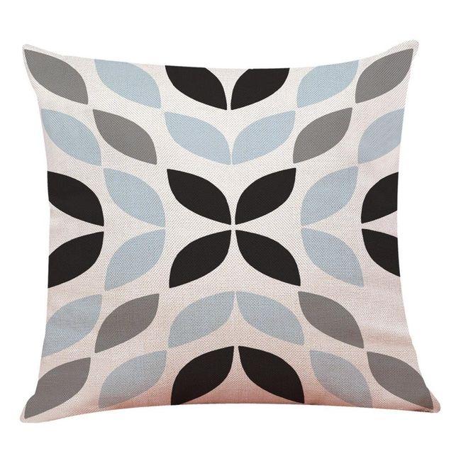 Navlaka za jastuk X90 1
