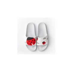 Dámské pantofle Ladybug