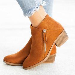 Dámské boty Rea