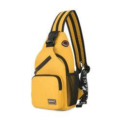 Damski plecak B015209