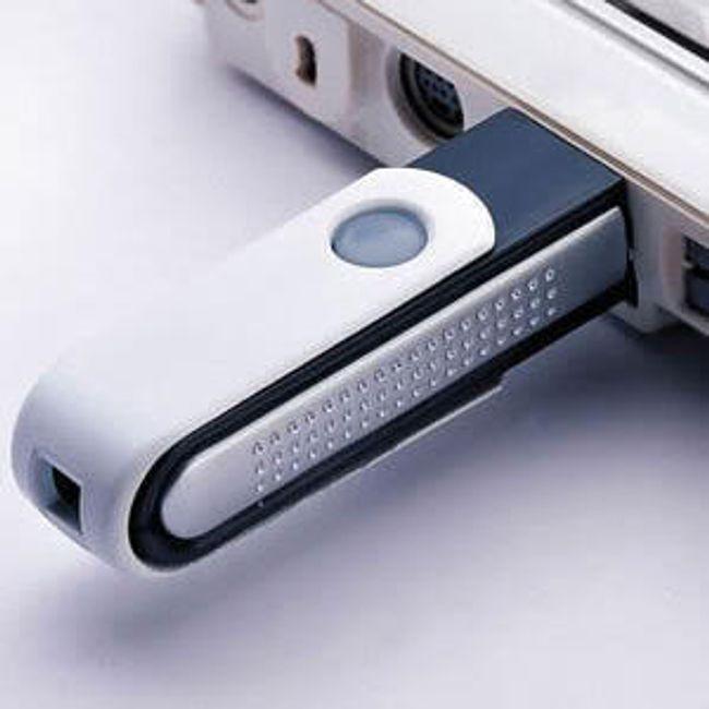 USB jonizator powietrza 1