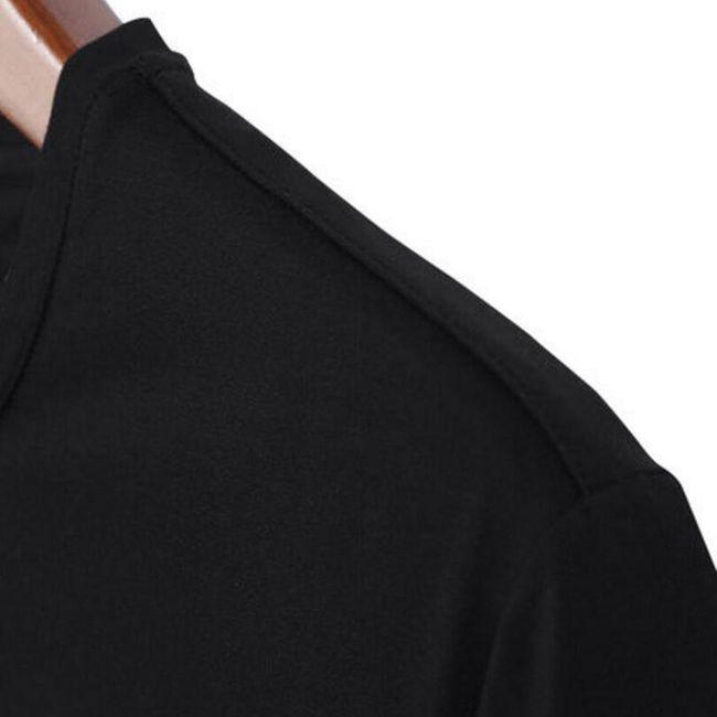 Női rövid ujjú trikó Susanne