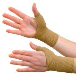 Bilek bandajı CKL6