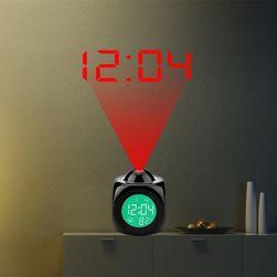 Digitalni alarm KI511