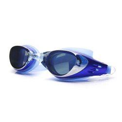 Naočare za plivanje PB25