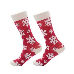 Женские носки TP17