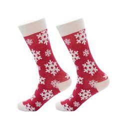 Ženske čarape TP17