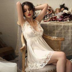 Női ing Naola