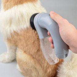 Vysavač na chlupy pro psy a kočky PS48