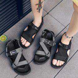 Мужские сандалии Ranier