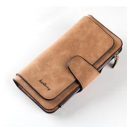 Dámská peněženka LW9