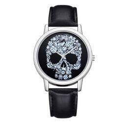 Женские наручные часы Luisa