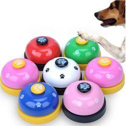 Harang kutyáknak TF4670