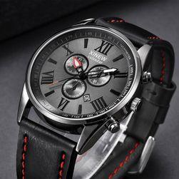 Мужские наручные часы KI345
