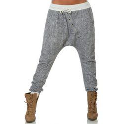 Ženske pantalone Molly