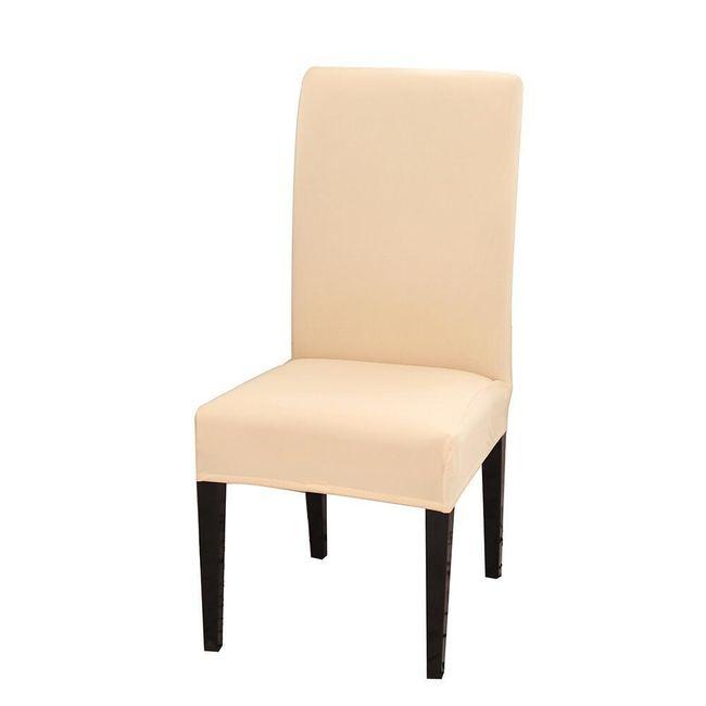 Чехол для стульев Gono 1