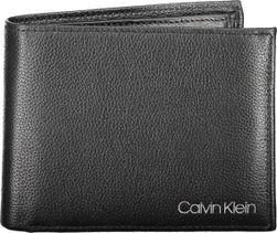 Calvin Klein pánska peňaženka QO_544346