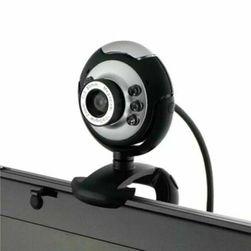 Webkamera CA24