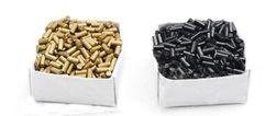 Rezervno kamenje za Zippo upaljač - 2 boje