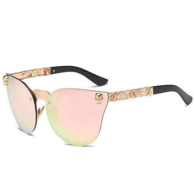 Dámské sluneční brýle SG405 1