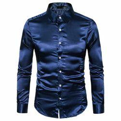 Moška srajca Giorgino