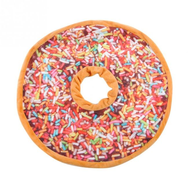 Donut yastık JOK93 1