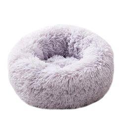 Evcil hayvan yatağı Johndier