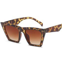 Ochelari de soare pentru femei SG214