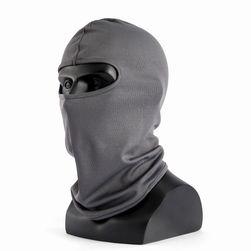 Kayak maskesi SK19