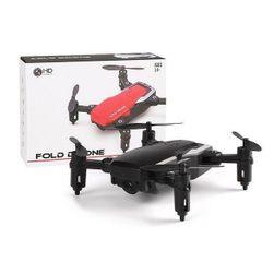 Dron Dante
