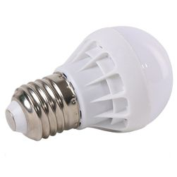 LED żarówka E27 HUJ158