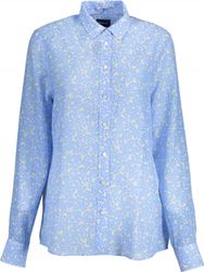 Gant dámska košeľa QO_514427