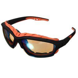 Sportske naočare za bicikliste- 5 varijanti u boji