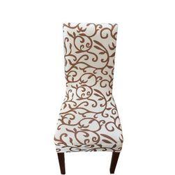 Potah na židli JOK36 q