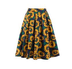 Suknja Jabra