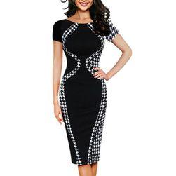 Женское платье Kenia