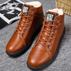 Pánské boty Randal