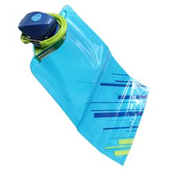 Sklopiva boca za vodu - 700 ml