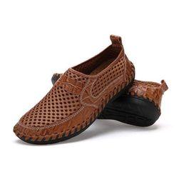 Muške sandale Danny