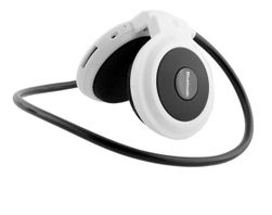 Bluetooth наушники MINI503