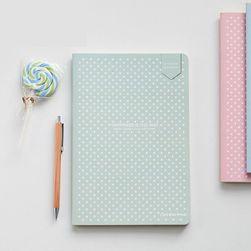 Notatnik do pisania Suzie