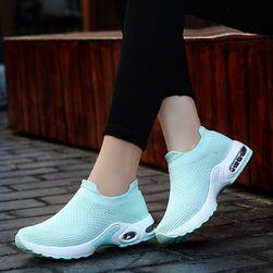 Damskie buty Lorra
