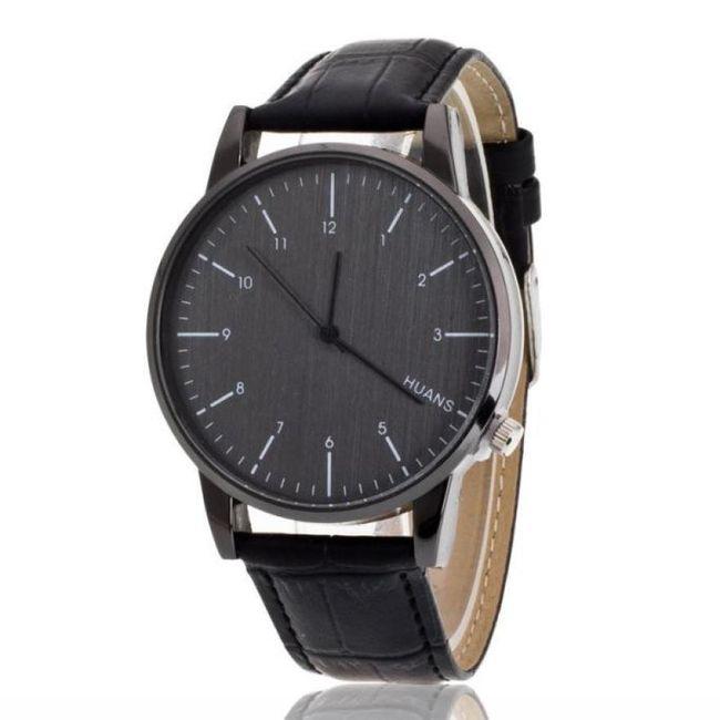 Muški sat DS07 1