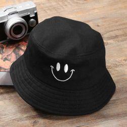 Unisex šešir BH23