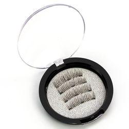Magnetne trepavice EW6