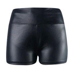 Женские шорты EE47