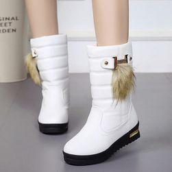 Ženske cipele za sneg TF9522